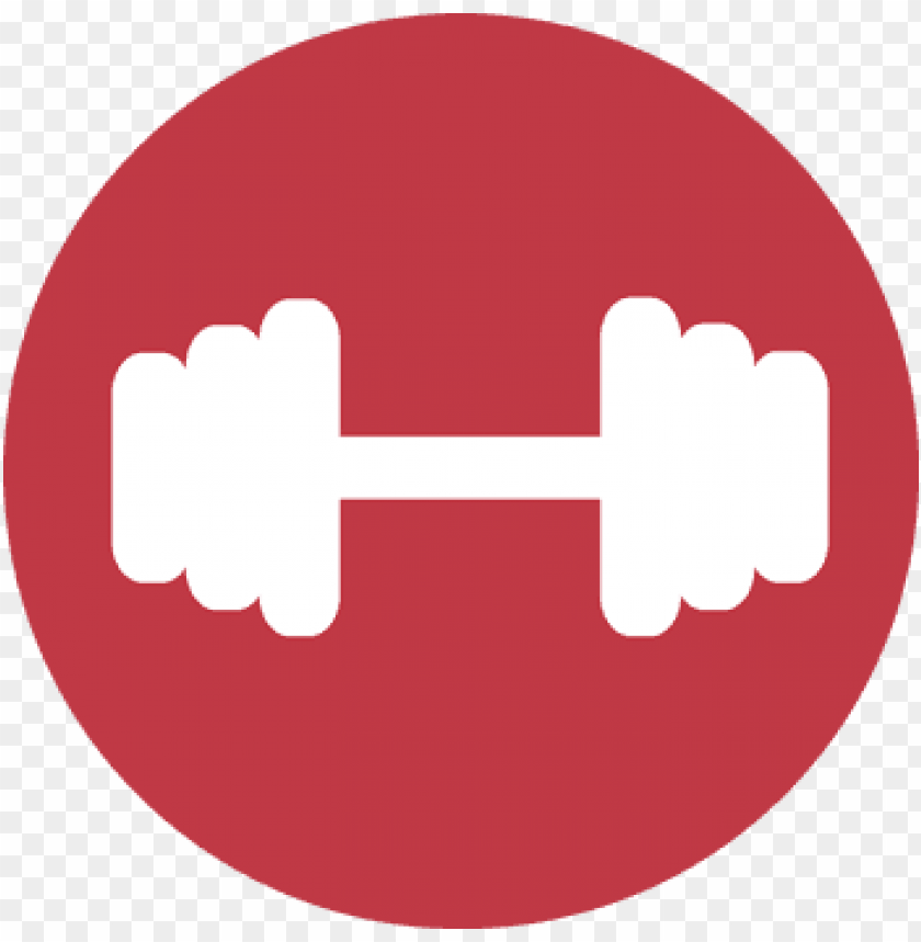 Dumbbell clipart gym machine. Dumbbells art png image