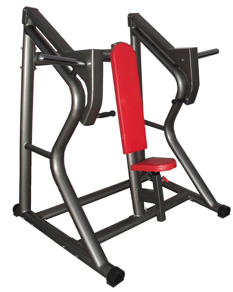 And fitness equipment commercial. Dumbbell clipart gym machine