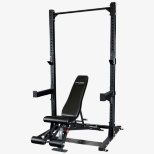 Dumbbell clipart gym tool. Machine spr body solid