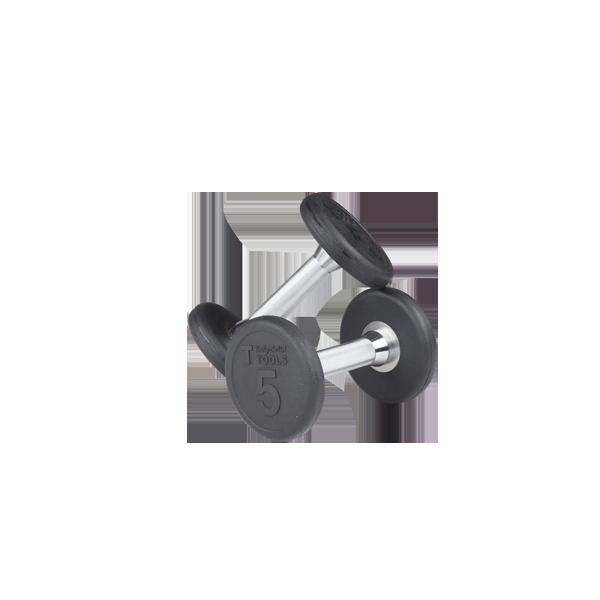 Dumbbell clipart gym tool. Dumbbells kettlebells elitefitnessdeals com