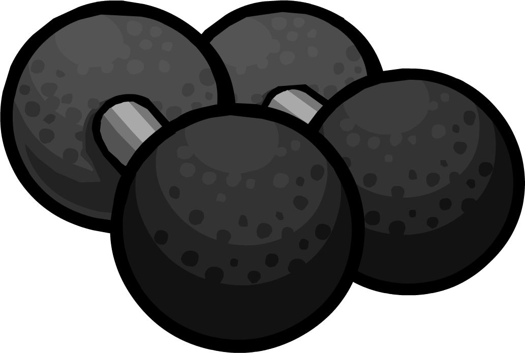 Dumbbell clipart hand weight. Dumbbells club penguin wiki