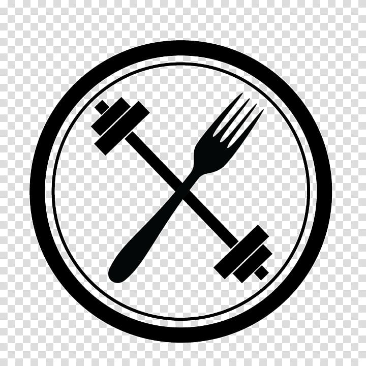 Dumbbells clipart healthy. Barbell dumbbell health fitness