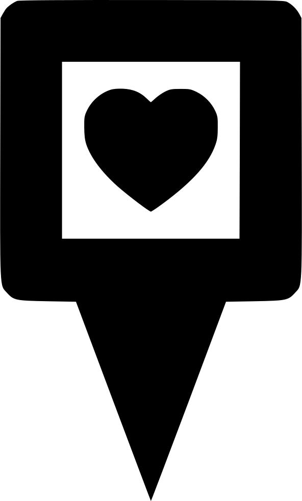Dumbbell clipart heart. Dil love attrection please