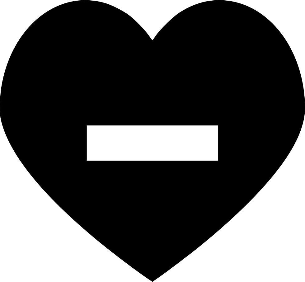 Dumbbell heart
