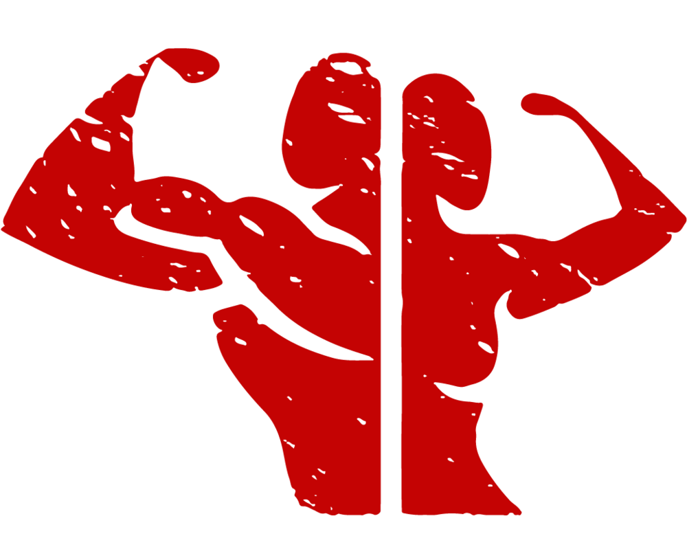 Dumbbell clipart interval training. Tuesday functionally fit fitness