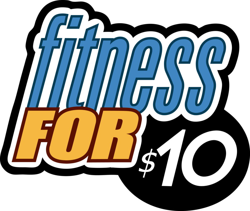 Dumbbell clipart interval training. Fitness for brandon fl
