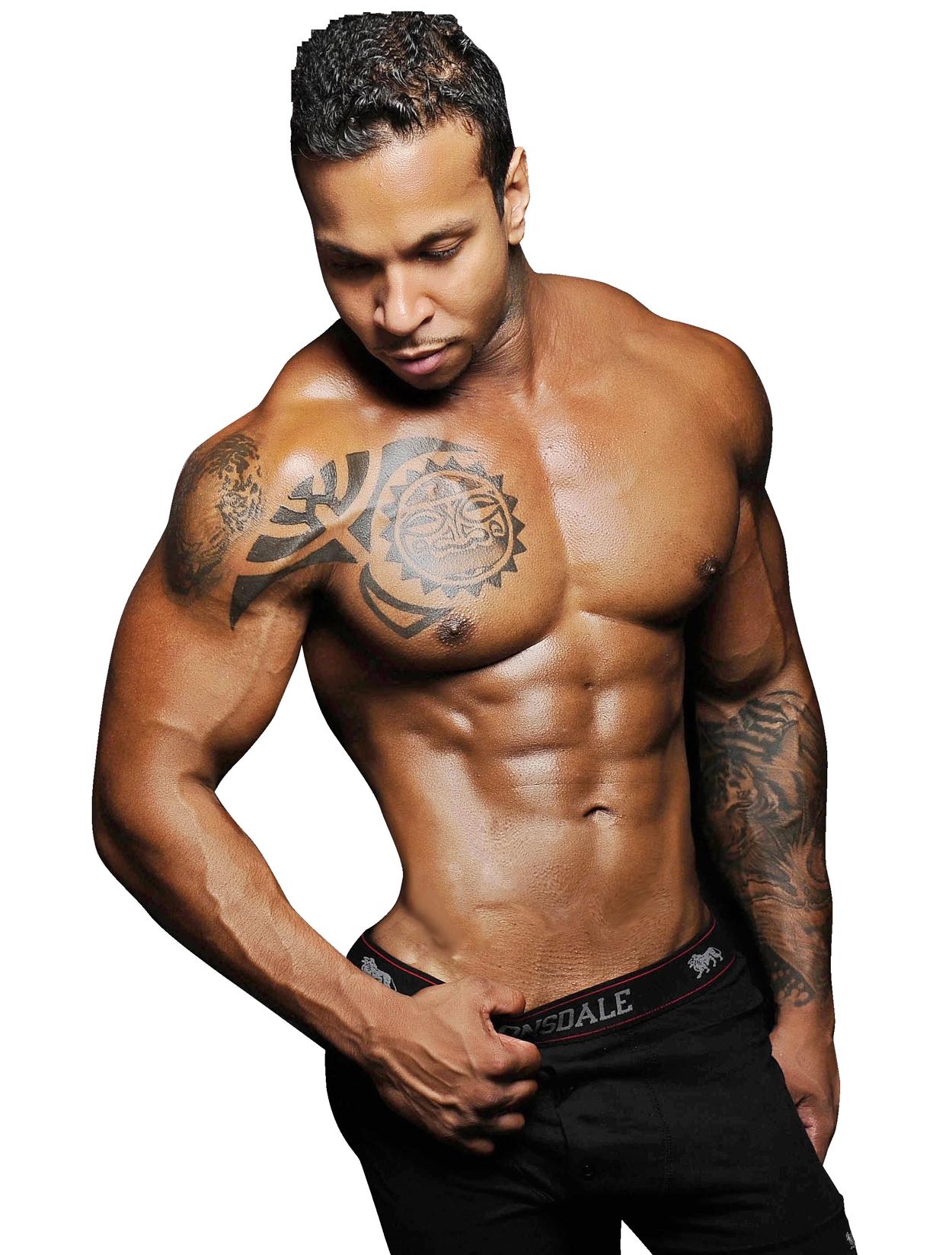 Dumbbell clipart male fitness. Png images pngpix men
