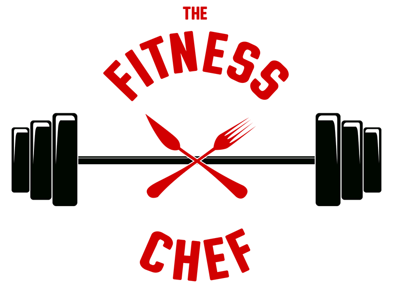 Fitness chef gift certificates. Dumbbell clipart powerlifting