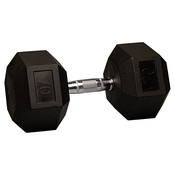 Transparent png stickpng. Weight clipart pink dumbbell
