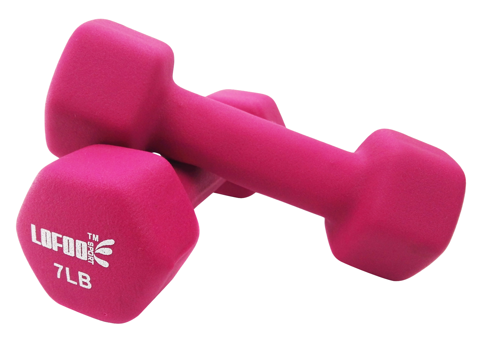 Dumbbells png images pngpix. Weight clipart pink dumbbell