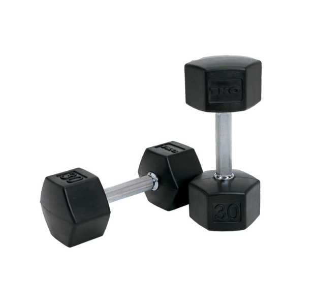 Weight clipart gym instrument. Dumbbells png transparent images