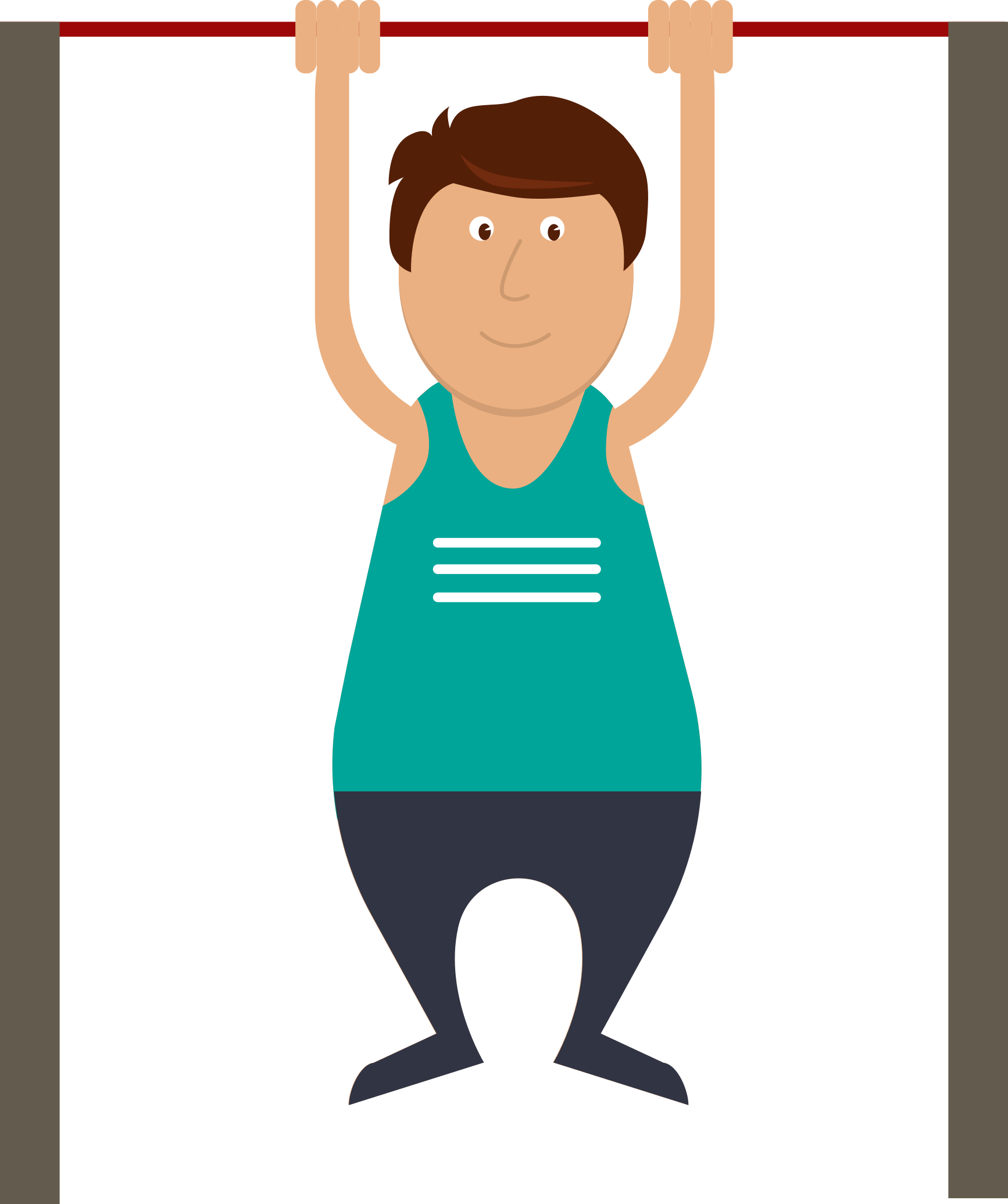 The only guide you. Olympic clipart resistance training