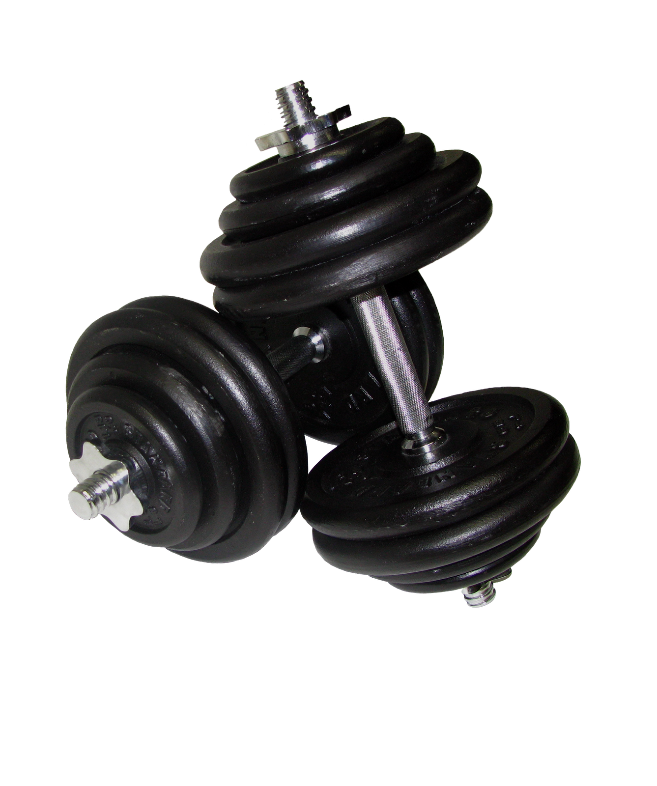 Dumbbells clipart hand weight. Png transparent images all