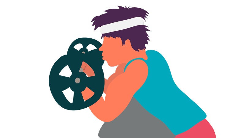 Weight clipart resistance training. Strength tips and workouts