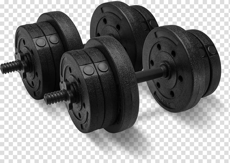 Dumbbells clipart strength. Dumbbell physical weight training