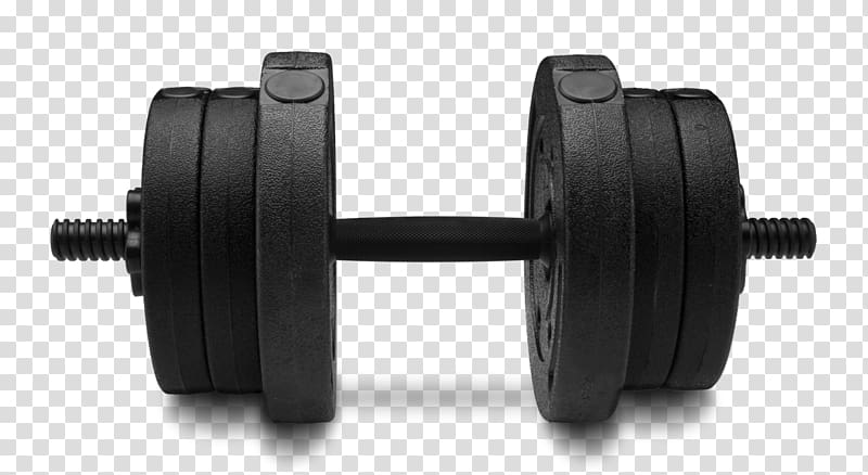 Weight clipart weight lifting equipment. Dumbbell exercise training olympic