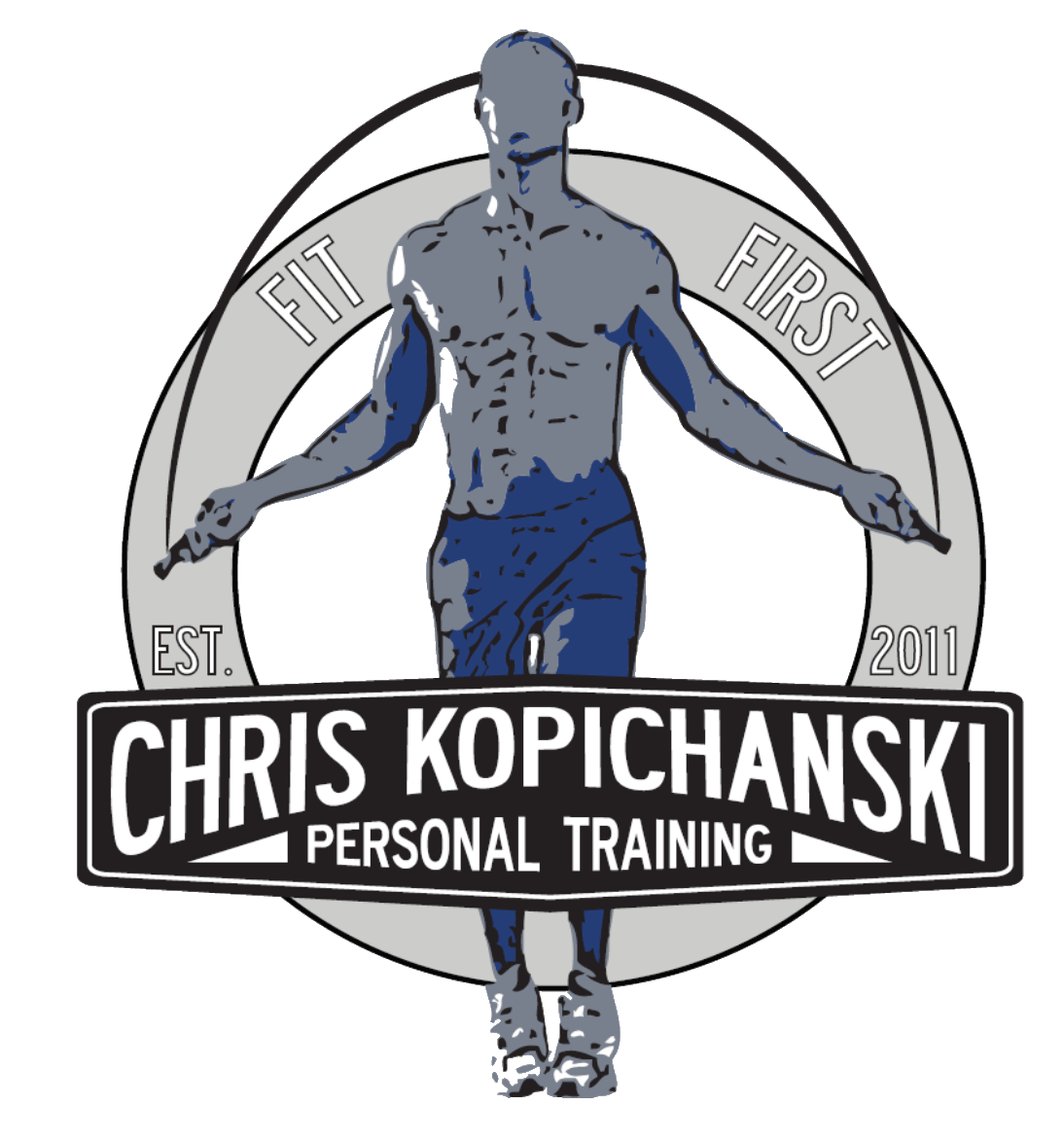 Weight clipart strength and conditioning. Training ppa hithouse about