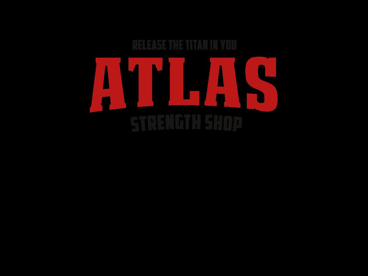Weight clipart weight plate. Blog atlas strength shop