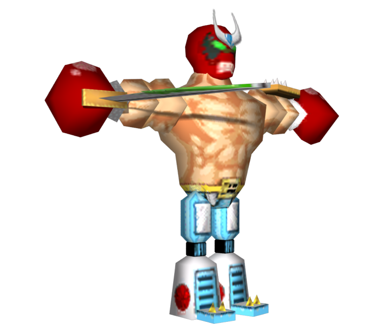 Pc computer bad s. Dumbbell clipart strong