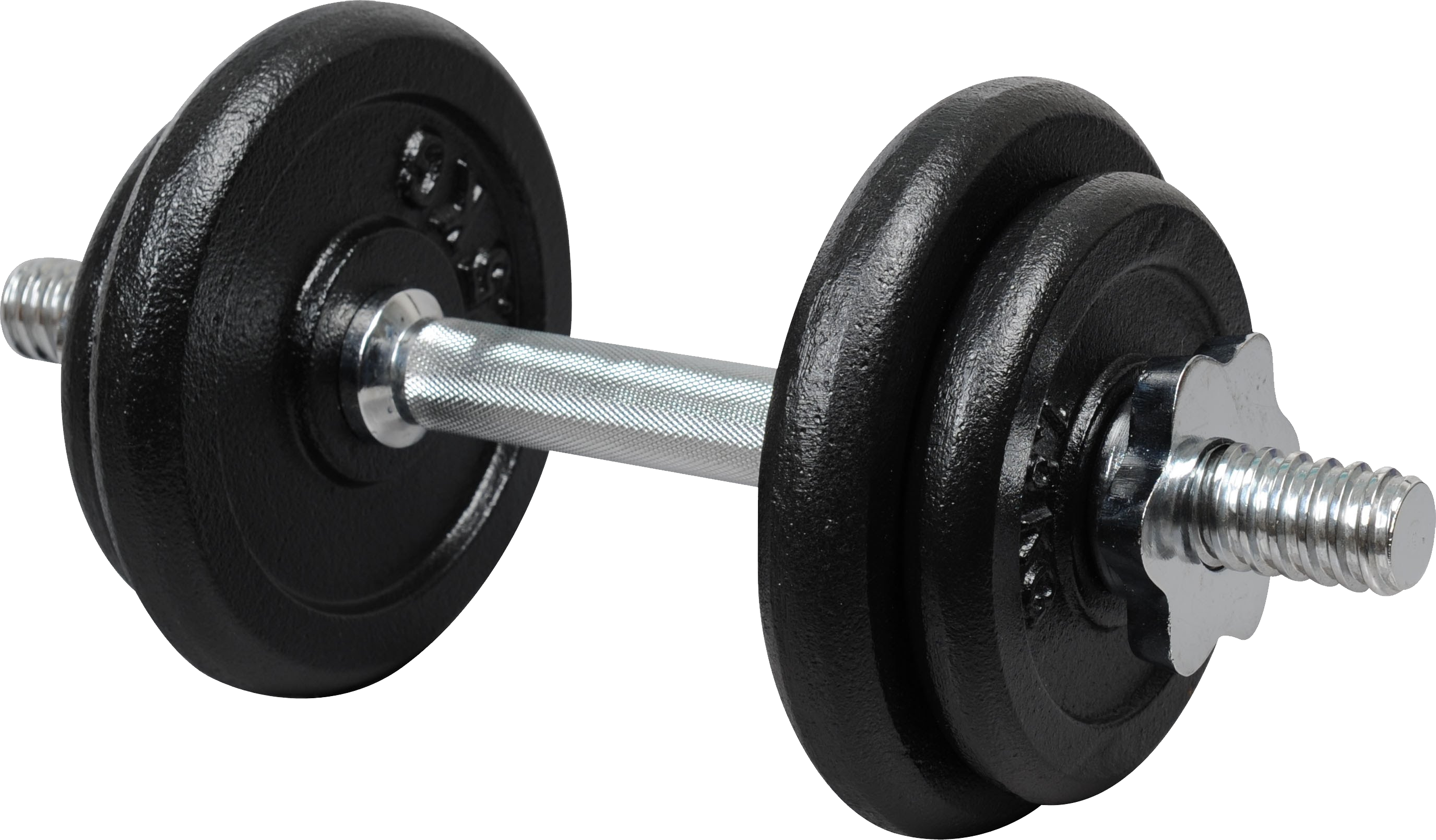 Dumbbell clipart transparent background. Dumbbells png images free