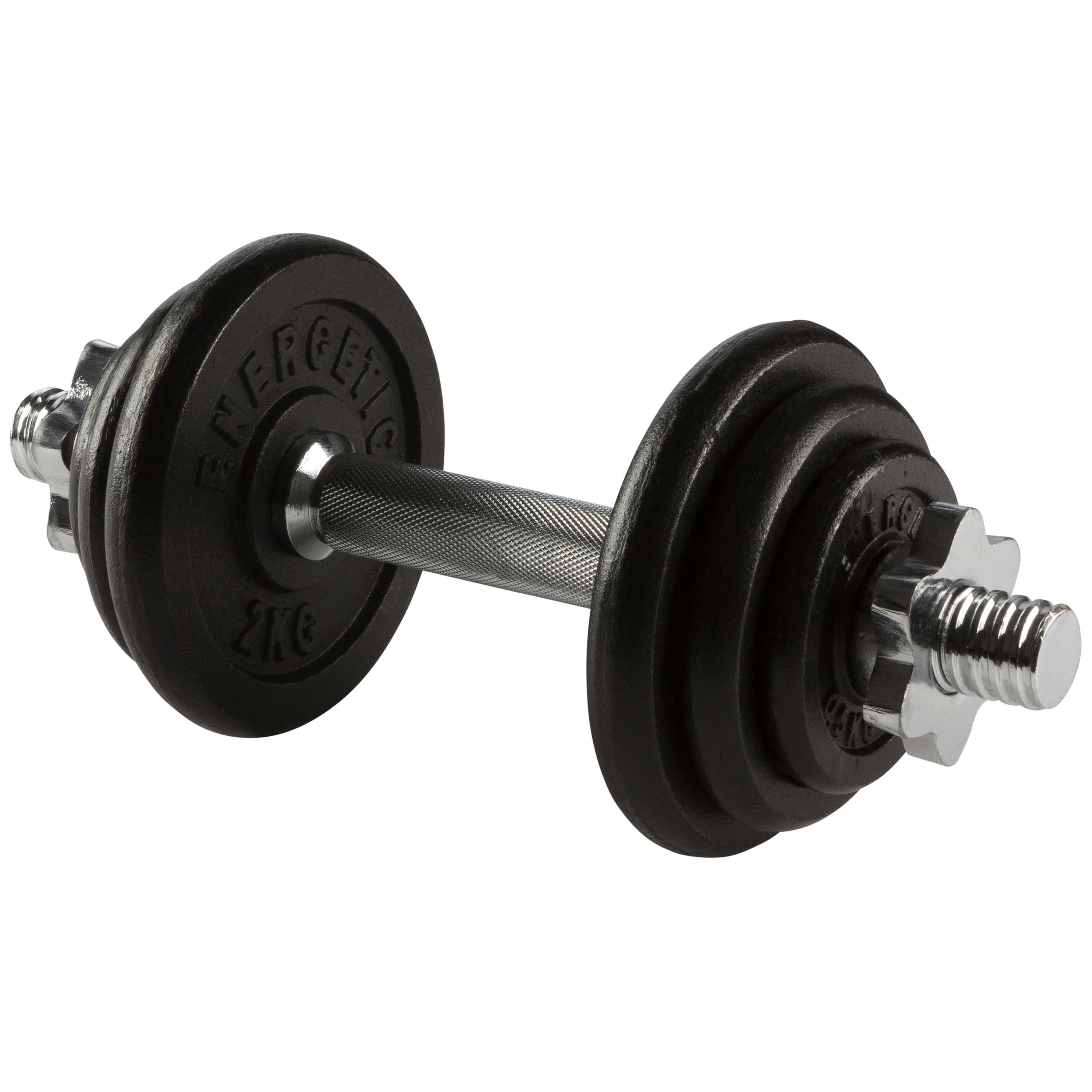 Hantel png . Dumbbell clipart transparent background