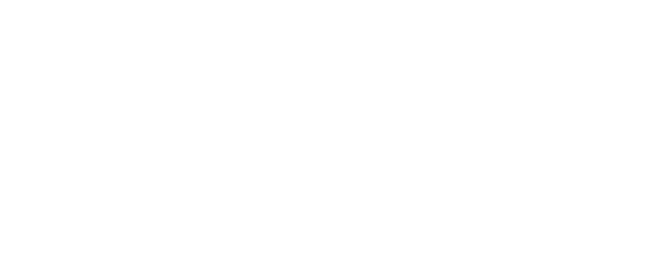 Smf personal training. Dumbbells clipart exercise science