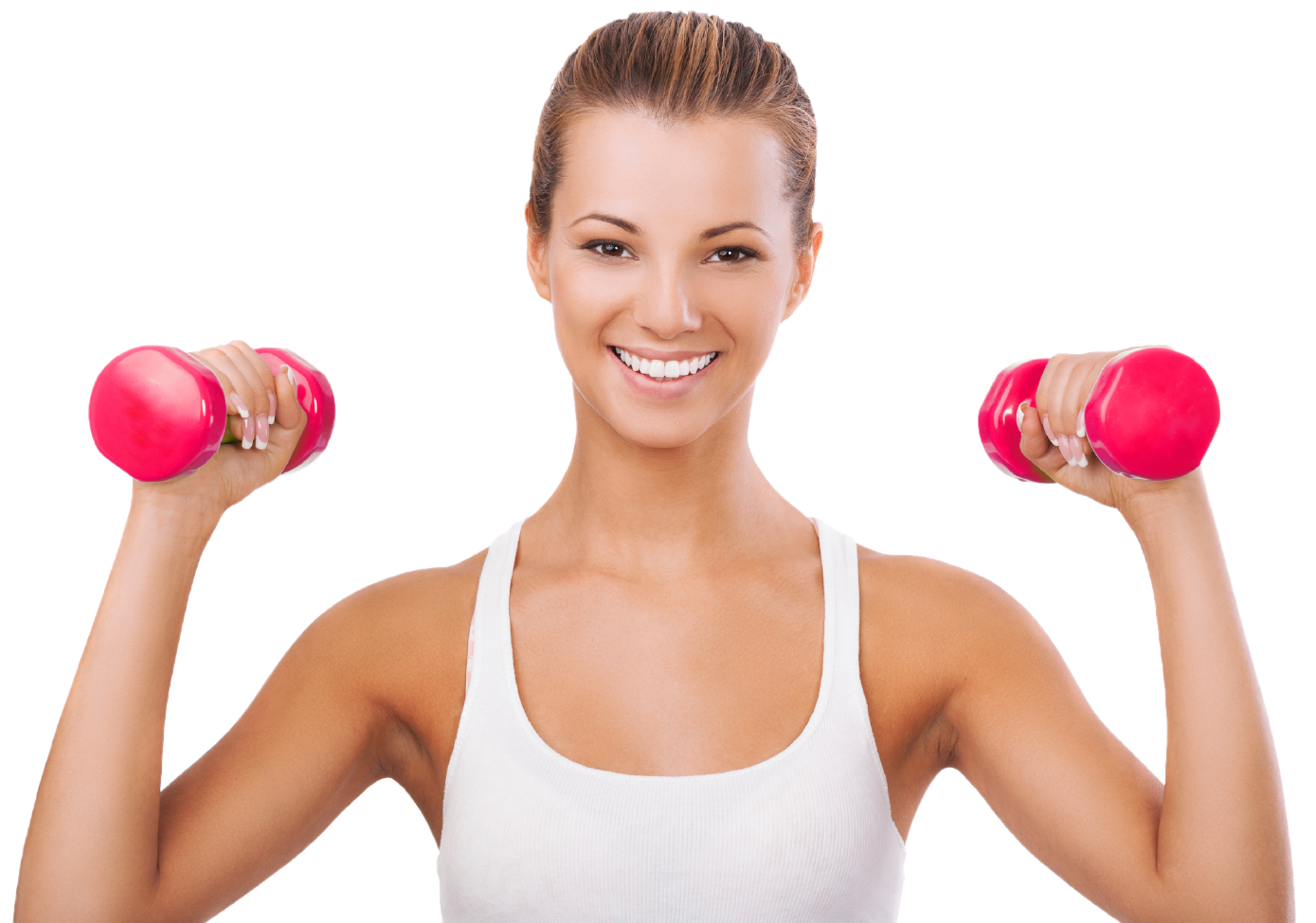 Png transparent images all. Gym clipart woman gym