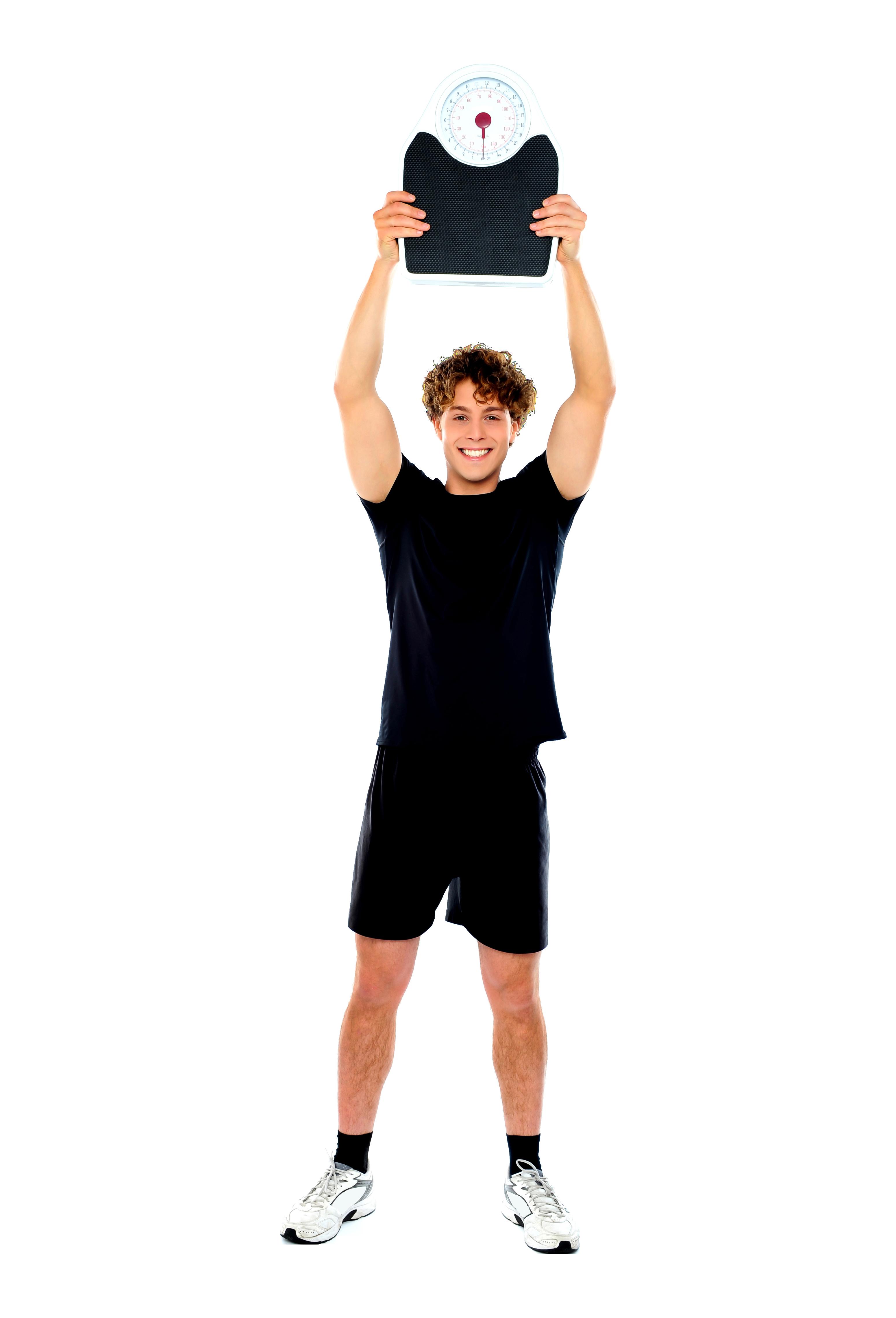 Dumbbell clipart women's fitness. Men png image purepng