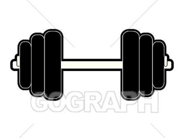 Free dumbbells download clip. Dumbbell clipart workout gear