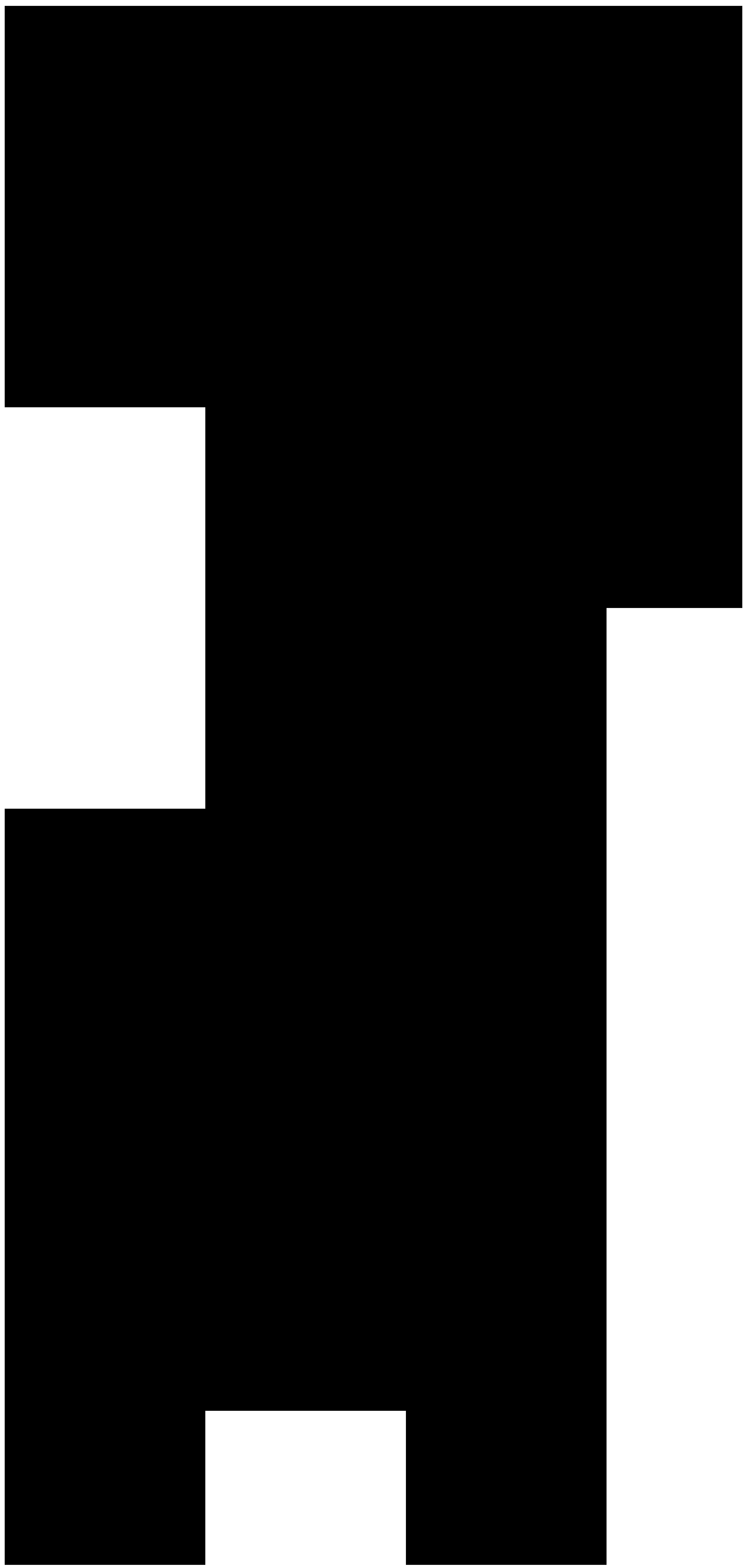 Girl with dumbbells silhouette. White clipart dumbbell