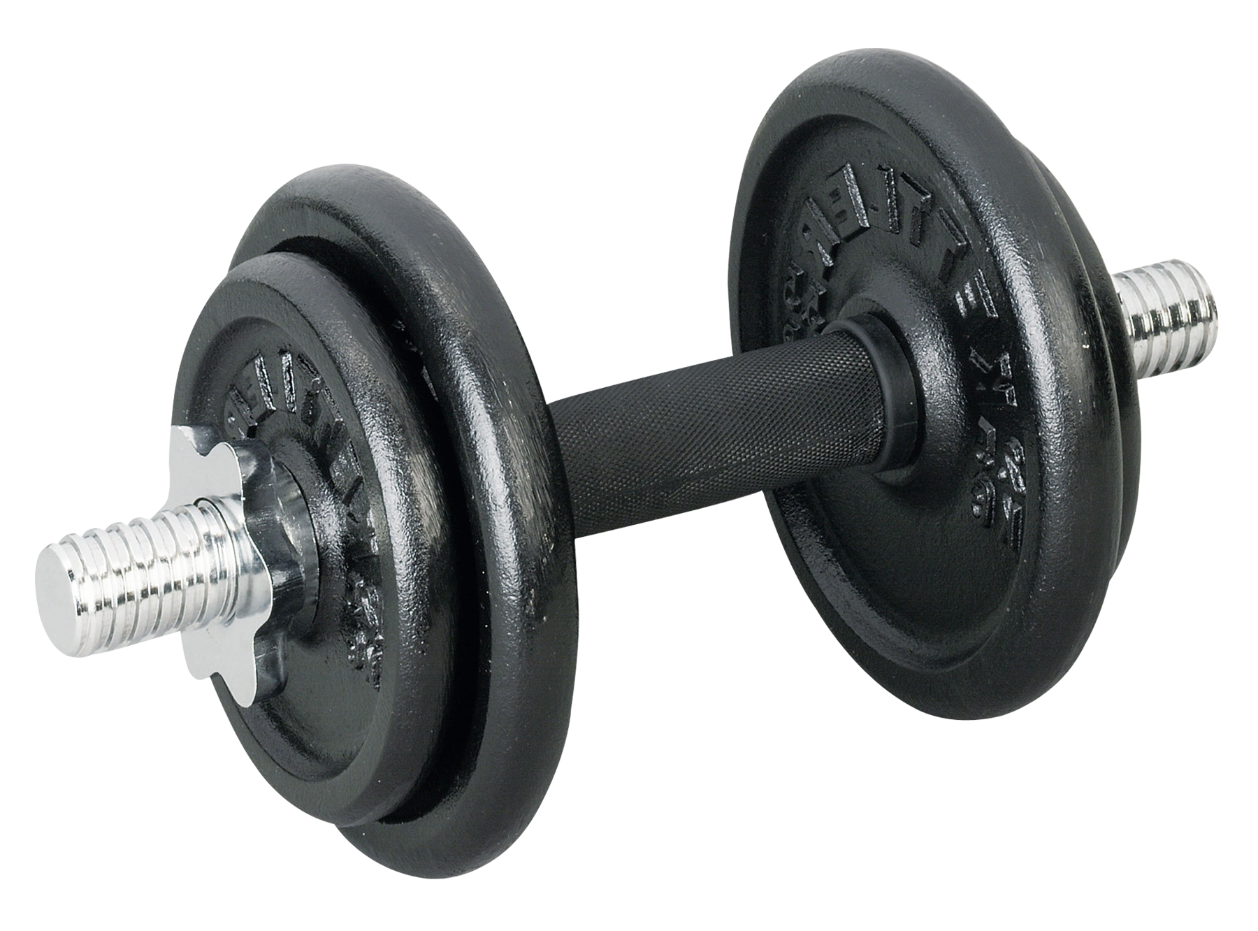 Weight clipart transparent background. Dumbbell hantel png image