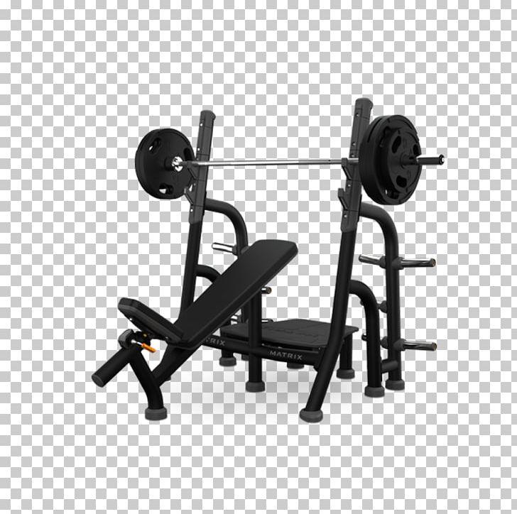 Barbell power rack dumbbell. Dumbbells clipart bench press bar