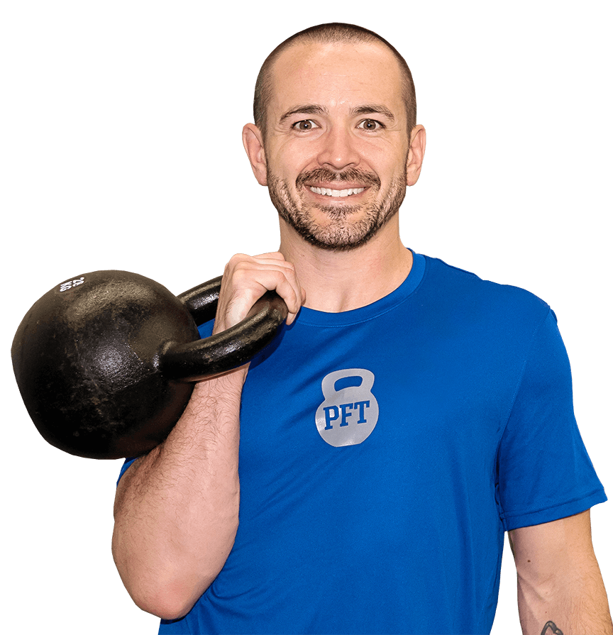 Trainers he takes an. Dumbbells clipart gym equipment