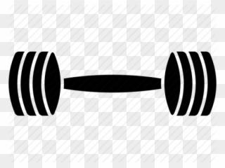 Dumbbells clipart health fitness. Dumbbell png transparent