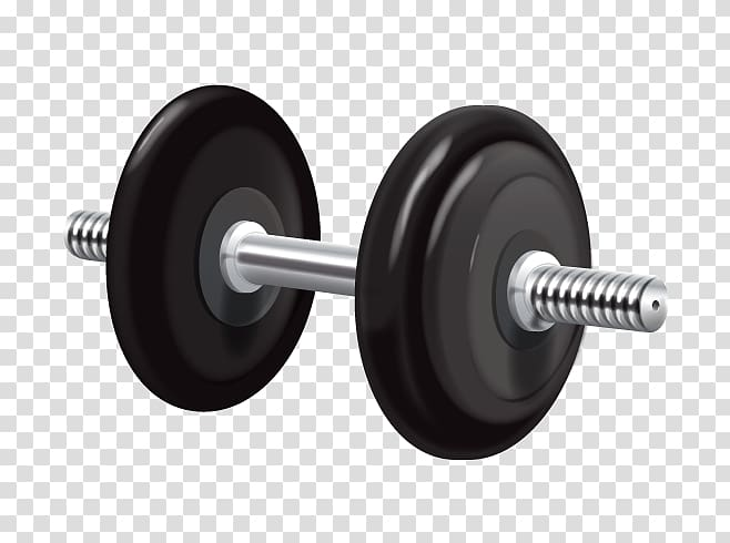 Dumbbells clipart personal fitness. Weight training physical exercise