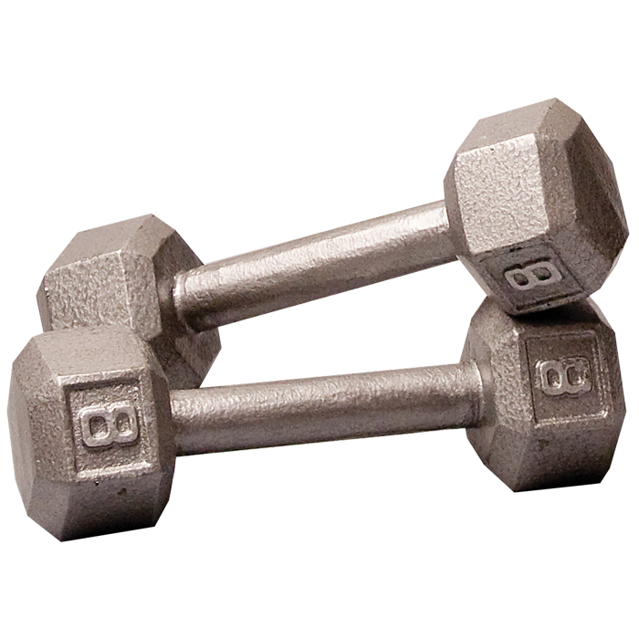Dumbbells clipart pink dumbbell. Body solid free weights