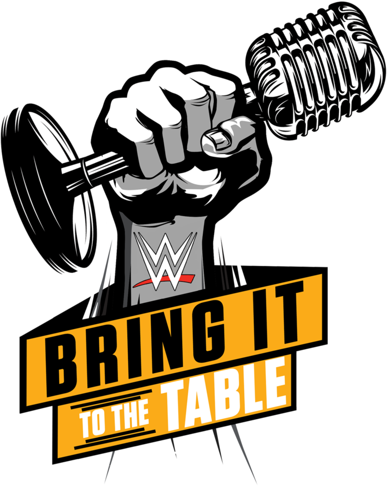 Bring it to the. Dumbbells clipart powerlifting