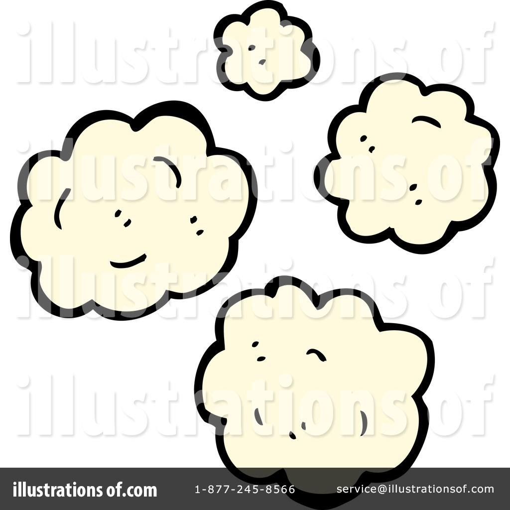 Dust clipart. Royalty free rf panda