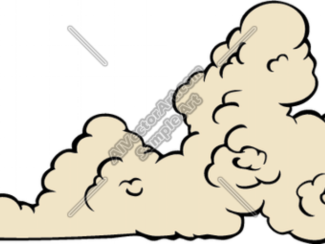 Free download clip art. Dust clipart animated