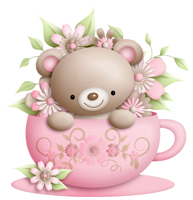 Cute illustrations cup and. Dust clipart care