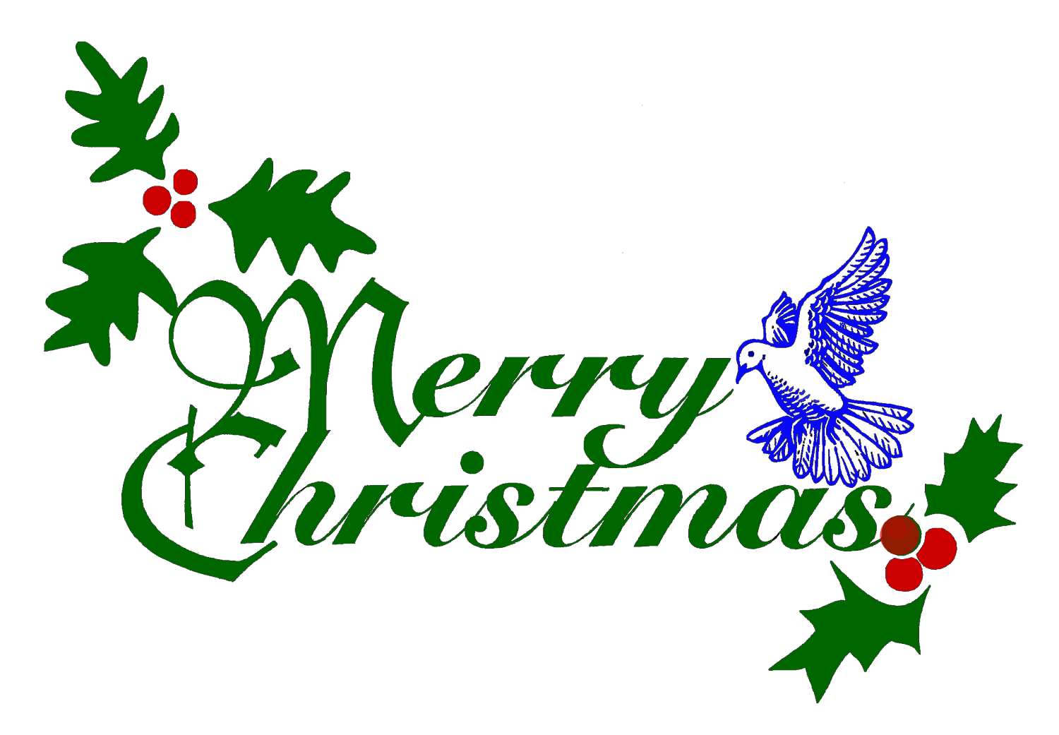 Merry transparent png pictures. Dust clipart christmas