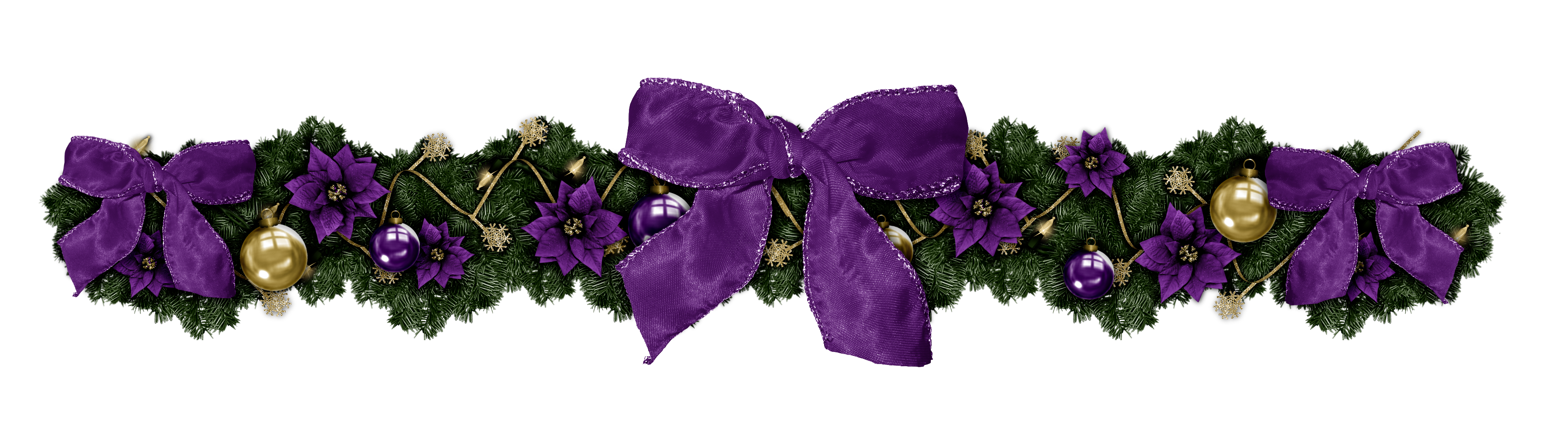 Dust clipart christmas. Png google keres s