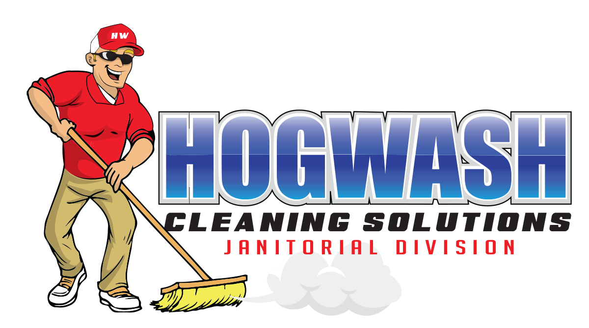 Residential commercial janitorial services. Dust clipart clean room