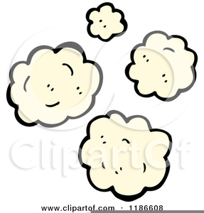 Storm free images at. Dust clipart clip art