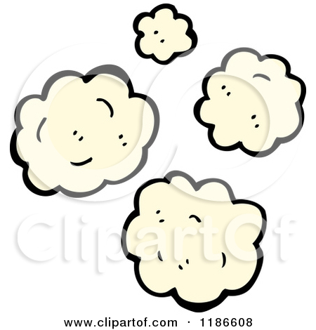 Free download best on. Dust clipart clip art