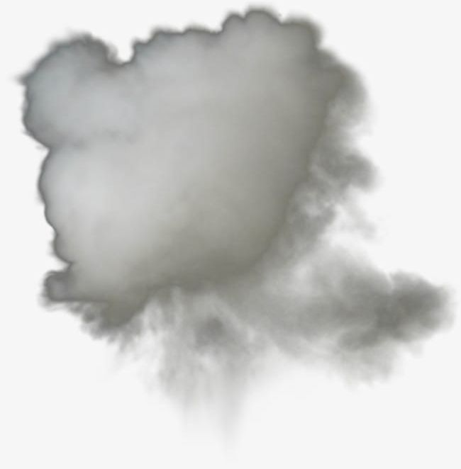 Explosion png blast debris. Dust clipart dust cloud