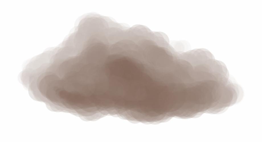Dust clipart dust cloud. Transparent free png images