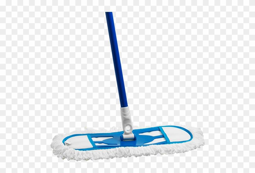 Item swivel action gets. Dust clipart dust mop