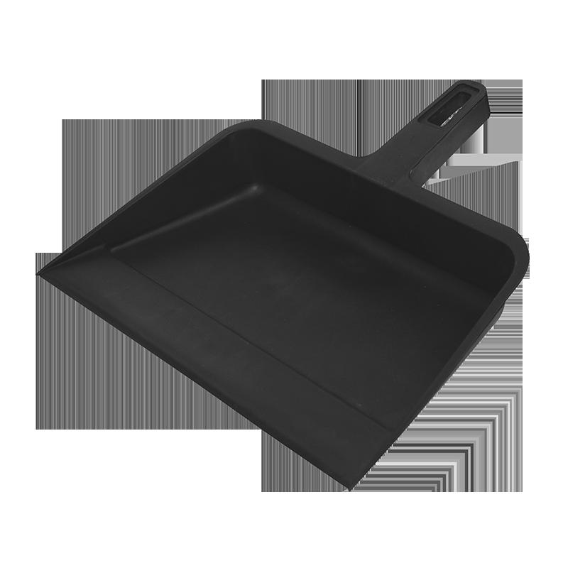 Png dustpan transparent images. Dust clipart dust pan broom