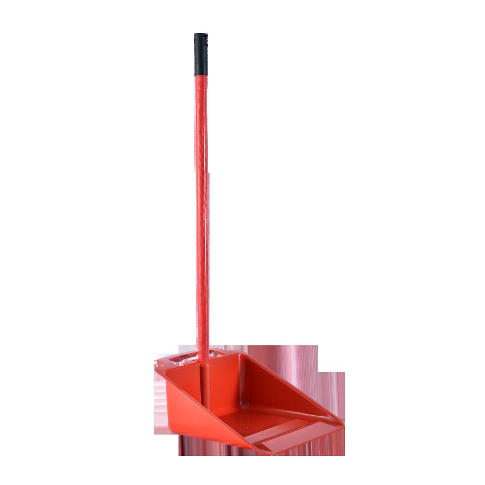 Dust clipart dust pan broom. Png dustpan transparent images